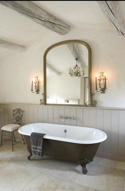 modern country bathroom ideas 25 amazing country bathroom designs roll top bath bath Modern Country Bathroom Ideas