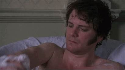 Bath Colin Ever Gifs Firth Flick Scene
