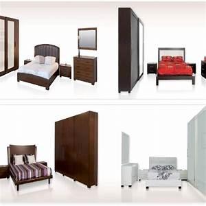 best chambre a coucher 2016 prix ideas design trends With modele chambre a coucher