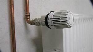 Heizkörper Abmontieren Ohne Absperrventil : heizk rper abbauen ohne wasser ablassen eine anleitung ~ Lizthompson.info Haus und Dekorationen