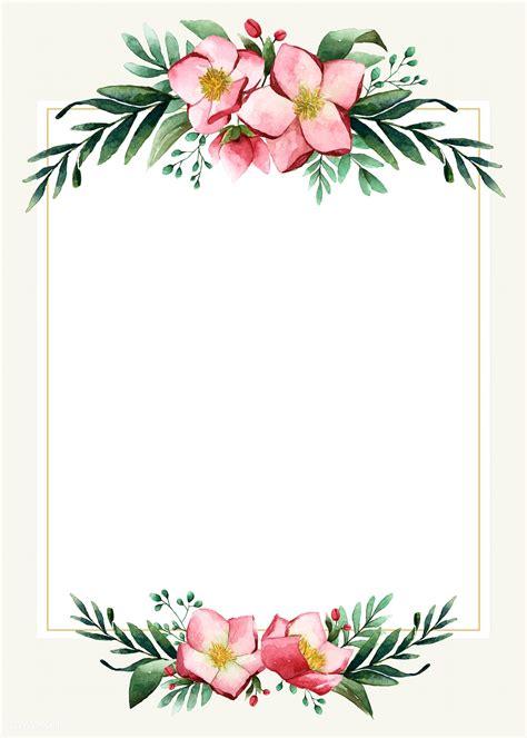 wedding card design royalty  stock illustration