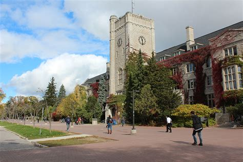 Ontario Agricultural College - Wikipedia