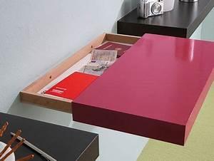 Möbel Mit Geheimfach : bord mit geheimfach ideen f r den geburtstag pinterest ~ Eleganceandgraceweddings.com Haus und Dekorationen