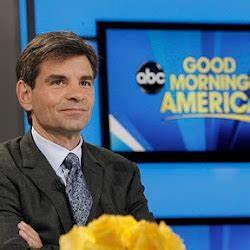ABC News apologizes for tea-party smear