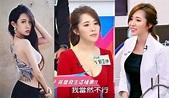 最美最溫柔女神級牙醫劉芷伊Chavelle Liu 令台灣人爭相預約去睇牙 | Jdailyhk