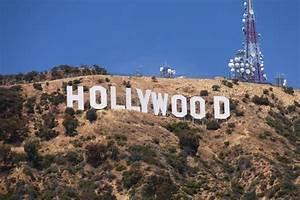 ハリウッド映画の超巨額投資がペイする理由 | ハーバードで教えているメガヒットの法則 | 東洋経済オンライン ...  Hollywood
