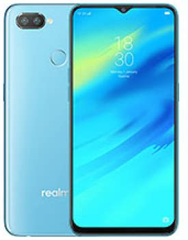 oppo realme 2 pro price in bangladesh features and specs cmobileprice bdt