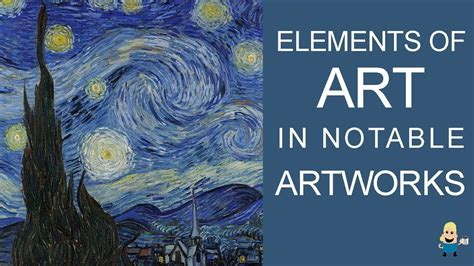Elements Of Art In Famous Artworks Art Director Salary Singapore Metal Of Wisconsin Jobs Stores Fargo Nd Black Kit Classes Near Me Zootopia Artworx Gallery Newport Blitz Pictures Ks2