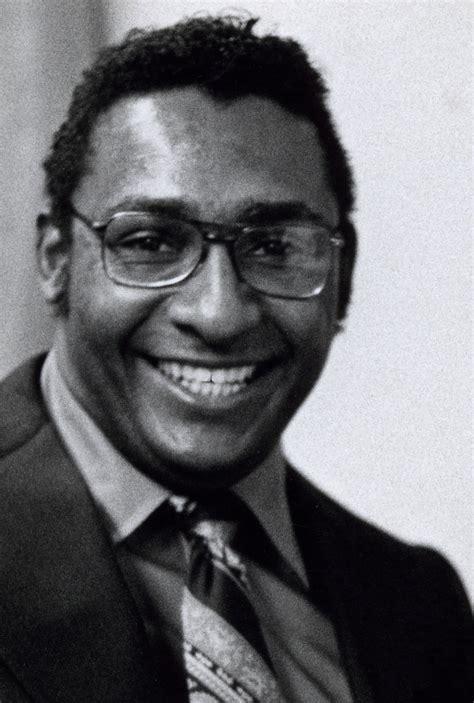 Ernie Barnes Wikipedia