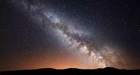 Which Bigger Andromeda Galaxy The Milky Way
