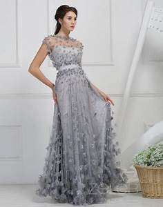 wedding dresses for the older bride With wedding dresses for the mature bride