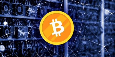 At the time, even individual miners using their regular computer could discover blocks—earning 50 btc apiece by doing so. A Quick Guide to Bitcoin Mining - Crypto Blog - By ...