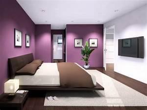 art deco couleur chambre With quelle couleur va avec le taupe 7 aide pour choix de couleur peinture des murs de cuisine