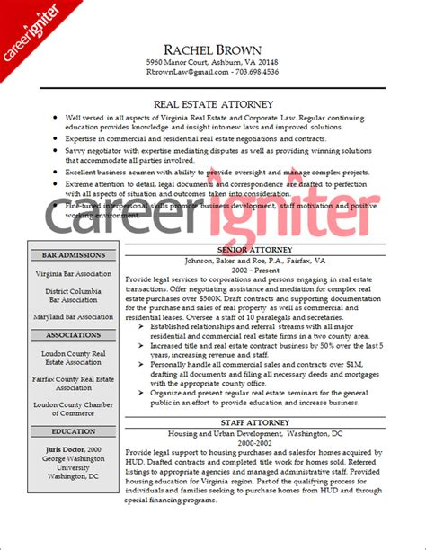 Mergers And Acquisitions Attorney Resume application letter for accountant resume cover letter for java developer resume cover letter