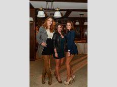 Tall women Tall beautiful women height