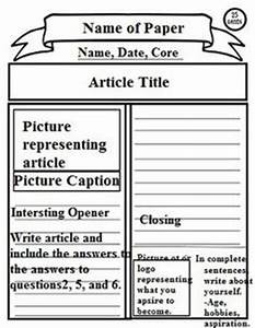 american revolution key people powerpoint structured With revolutionary war newspaper template