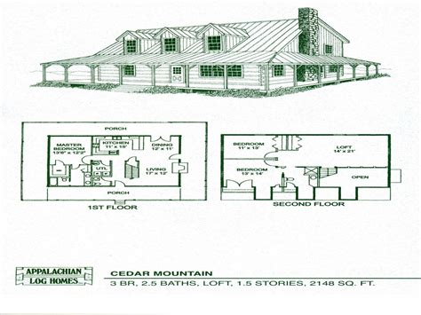 blueprints for cabins luxury log cabin floor plans log cabin floor plans log