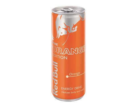Kaos Bull Edition Uk bull adds orange to editions range