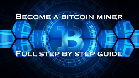 A list of the biggest names accepting bitcoin as a currency. How To Get Bitcoin From Mining - Captcha Earn Free Bitcoin