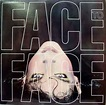 Face To Face - Face To Face   Releases   Discogs