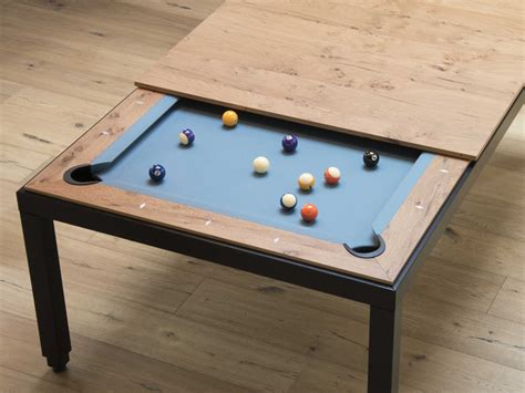 pool table no fusion pool table home design
