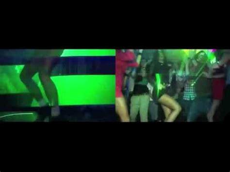 Play & Win Ya Bb (mastro J Remix) Teaser Youtube