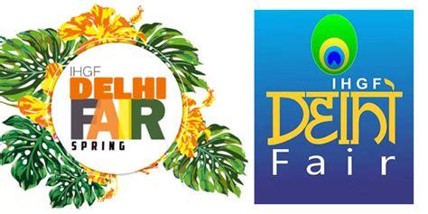 worlds largest handicraft fair ihgf   scheduled