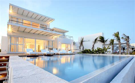 blue diamond luxury boutique hotel playa del carmen