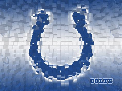 hd indianapolis colts wallpapers