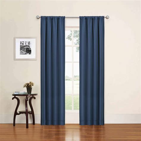 curtain curtains  walmart  elegant home accessories