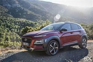 Essai Hyundai Kona Electrique : essai du nouveau hyundai kona il fait trembler le juke essais du club ~ Maxctalentgroup.com Avis de Voitures