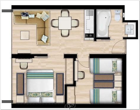 bedroom plans designs 2 bedroom apartment layout house plans with pictures of