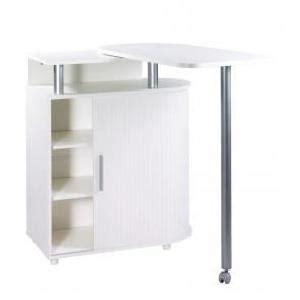 meuble cuisine avec ier int r meuble de cuisine avec table integree achat vente