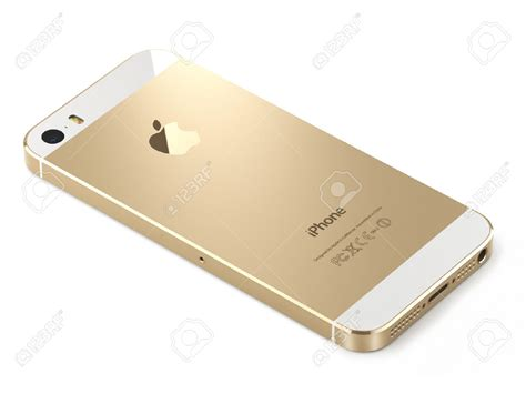 iphone 5s gold iphone 5s gold