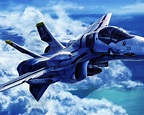 Un Fighter Military Aircraft Hd Wallpaper 1920x1080 : Wallpapers13.com