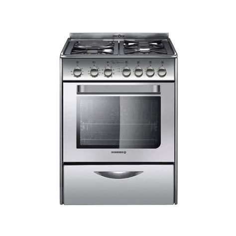cuisine au gaz ou induction cuisinière mixte pyrolyse 60 cm 3 foyers gaz achat vente cuisinière piano au meilleur