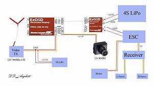 Attachment Browser  Final Fpv Diagram Jpg By Dd Angels30