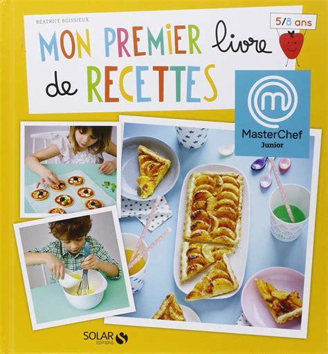 livre recette cuisine quelques liens utiles