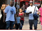 Damon Wayans Jr. Is Not Recorded To Be Married But Has ...