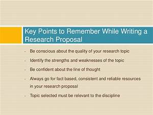 muhammad ali research paper outline