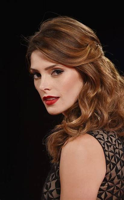 Ashley Greene Lips Actress Wallpapersmug Wallpapers Actresses