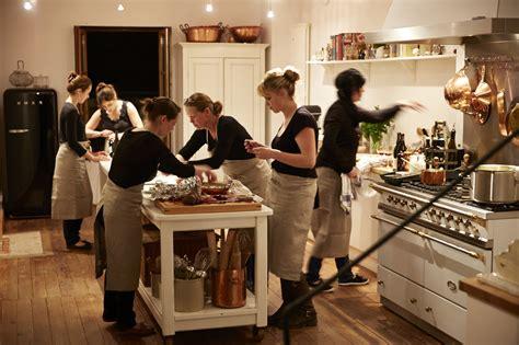 cours de cuisine beaune the cook 39 s atelier à beaune côte d 39 or en bourgogne