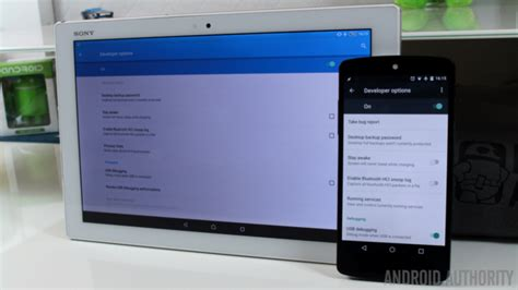 developer options android how to enable developer options on your android device