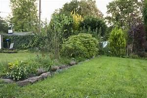 Garten Im Oktober : garten im oktober ziergarten ein st ck arbeit ~ Lizthompson.info Haus und Dekorationen