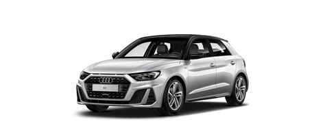 We did not find results for: Audi Finance Calculator