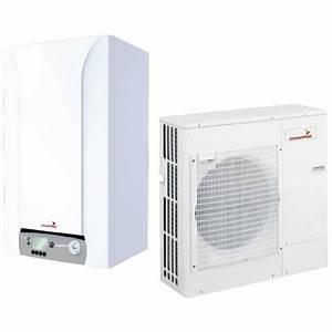 Pompe A Chaleur Reversible Air Air : pompe chaleur r versible avis economisez de l 39 nergie ~ Farleysfitness.com Idées de Décoration