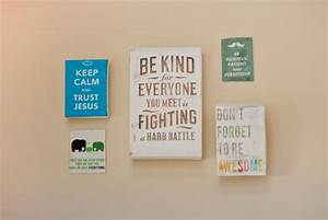 Wall art quotes diy wallartideas