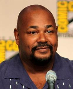 Kevin Michael Richardson | Star Wars: The Old Republic ...