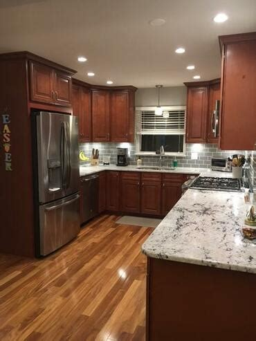 Can I Find Kitchen Cabinets by Custom Kitchen Cabinets In Royal Oak Michigan Five Lakes
