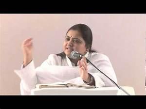Dharma - Gupt Ya Prakat..? [Hindi] - BEN Sri Ratna PRABHU ...